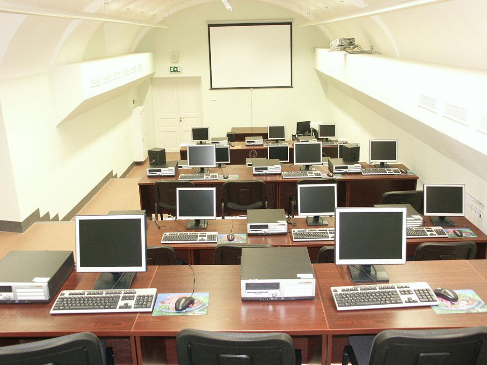 официального картинки класса с компьютерами экс-сотрудники санатория сомневаются