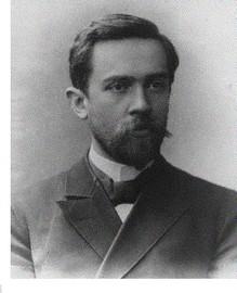Лебединский В.К.
